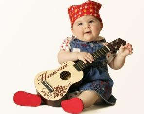 """Especial """"Dia das Mães"""": Livraria Cultura oferece oficina de musicalização"""