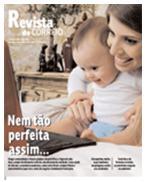 Roteiro Baby Brasília na Revista do Correio Braziliense