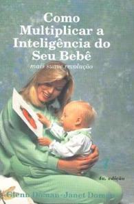 Palestras para mães de Brasília
