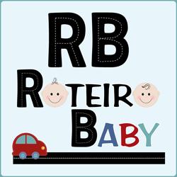 PROGRAMAÇÃO INFANTIL em Brasília: 14 e 15 de maio