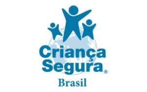 Curso 'Criança Segura' on line