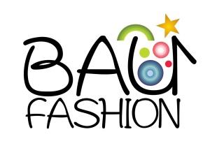 Baú Fashion: camarim infantil em Brasília