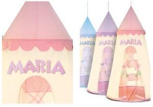 Maria Florzinha: mimos para crianças