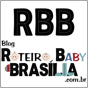 Programação Cultural Infantil de Brasília: 03 e 04/12/2011